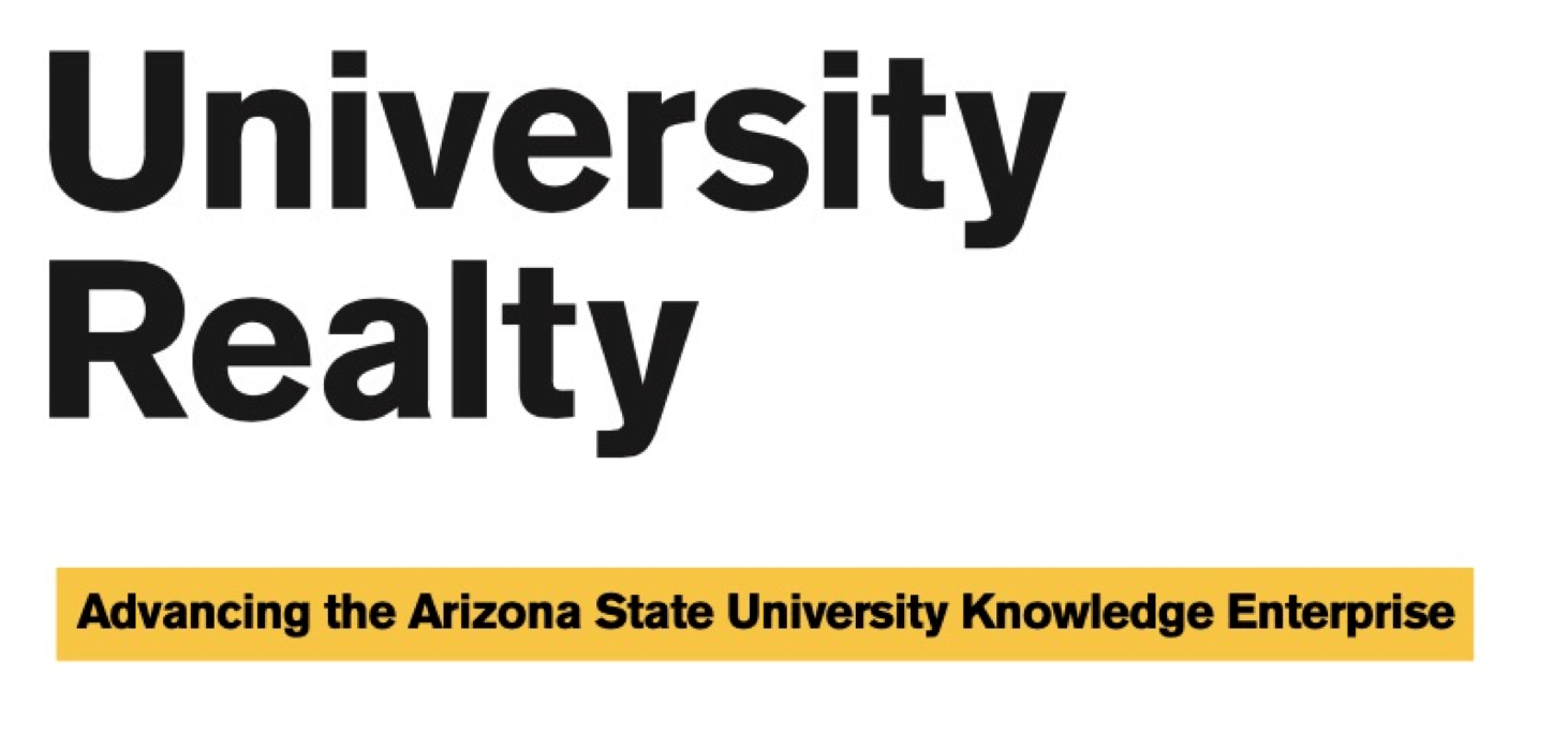 University Realty Logo